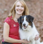 Heather Loenser, DVM to be Honored at Global Pet Expo 2016
