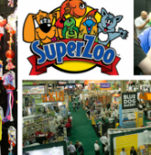 SuperZoo 2015: Growth & Diversity