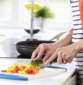 Hygiene and Food Safety When Cooking for Pets