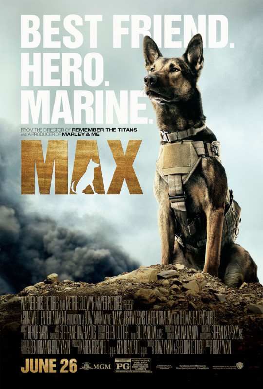 1477918559-2008-Max-Movie-Poster-800x1186