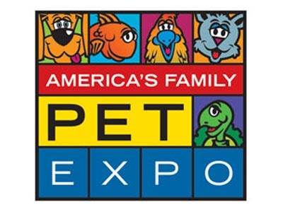 A Preview of America's Family Pet Expo
