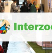 Interzoo 2016: the leading pet industry trade fair is looking to score top marks